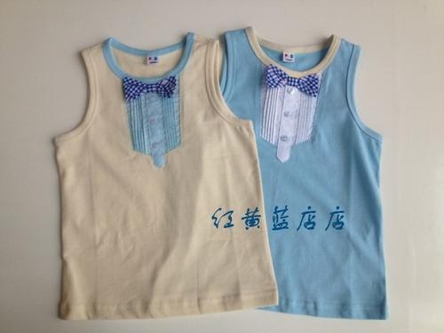 Abc童装衣服怎么样,台湾ABC童装怎么样?