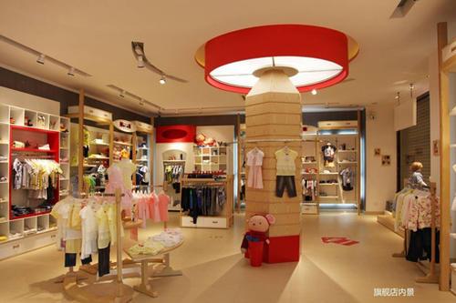 七宝童装工厂店怎么样,童装工厂店的衣服为什么那么便宜?听说是旧衣服翻新,是真的吗?